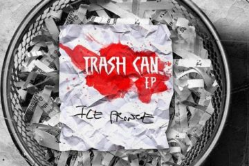 ice-prince-thrash-can-610x610