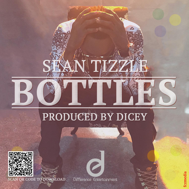 seantizzle - bottles_-