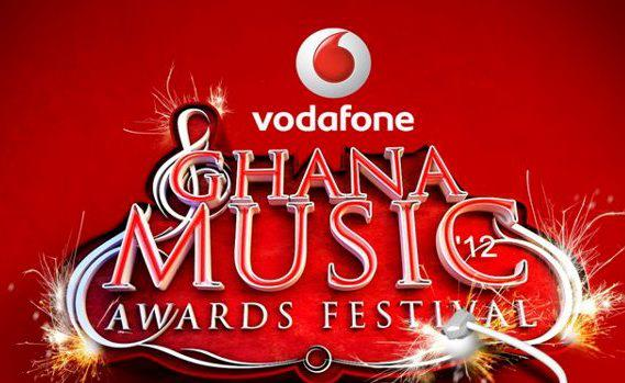 Sarkodie Tops Vodafone Ghana Music Awards 2015 with 11