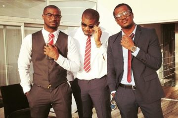 Downlaod All P Square songs  Latest 2019 P Square songs