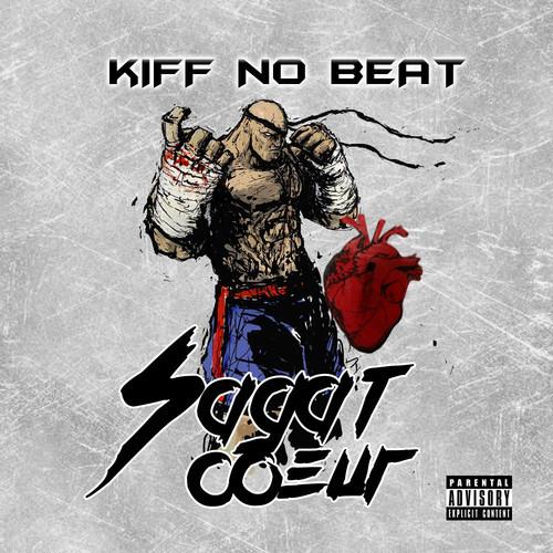 Video kiff no beat ca gate coeur latest naija for Kiff no beat video