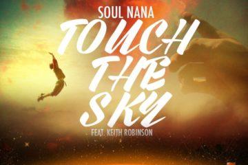 Soul Nana - Touch The Sky
