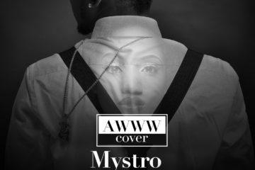 mystro awww cover (1)