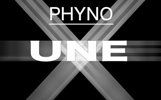phyno-une