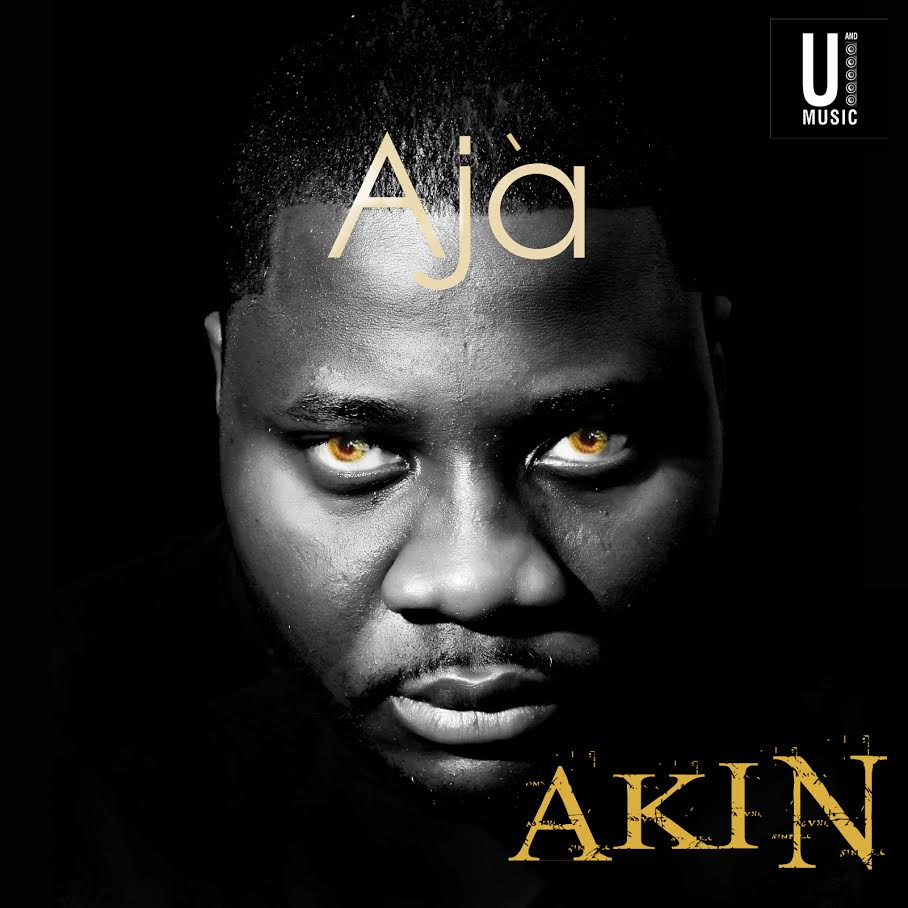 akin singles Akin music 569 likes stay tuned for new music, gig information and and exclusive access into the musical journey of the talented akin.