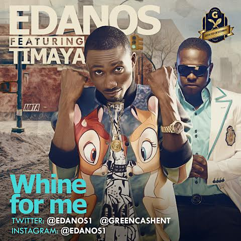 Edanos-Timaya-Artwork