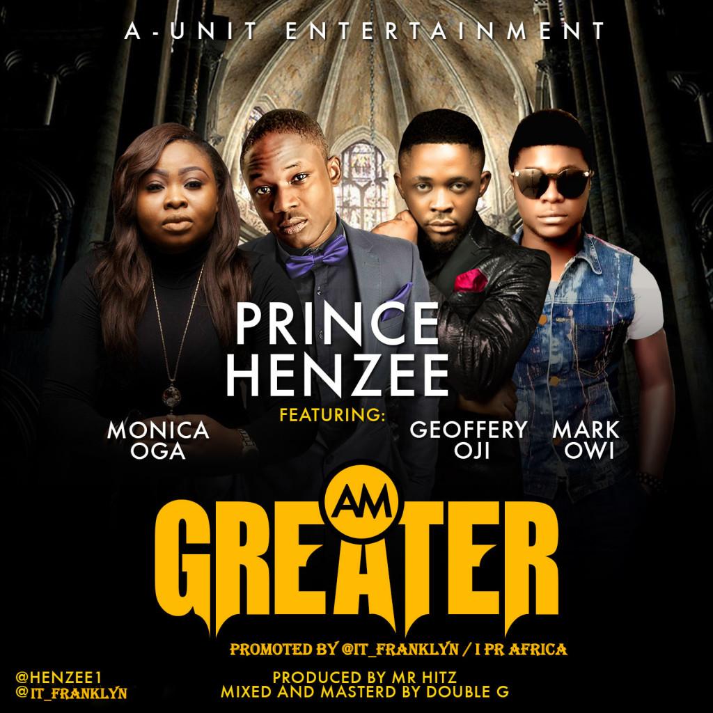 HENZEE AM GREATER PIX