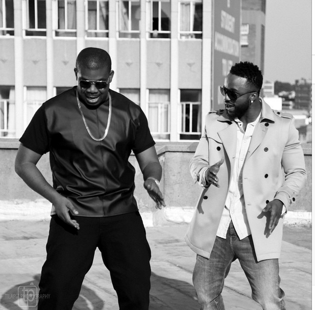 Image result for iyanya ft don jazzy