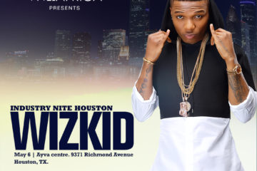 Latest Wizkid Songs 2018 & Wizkid Music Video Album