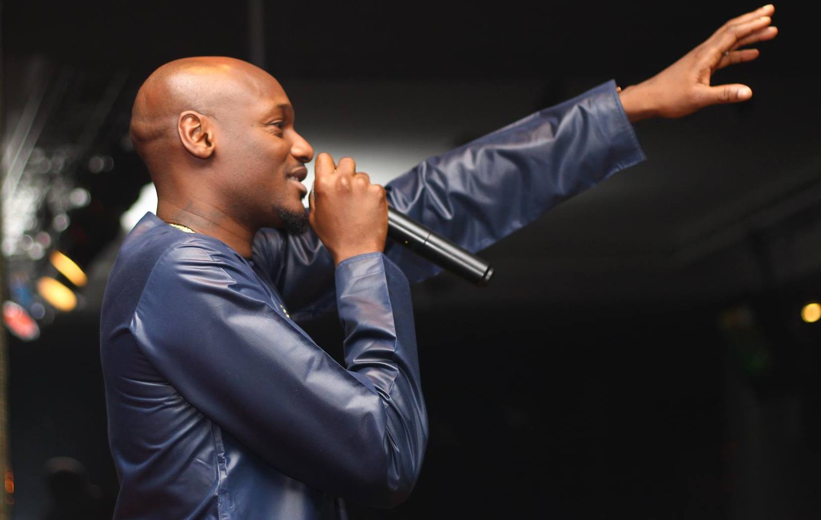 Image result for 2face