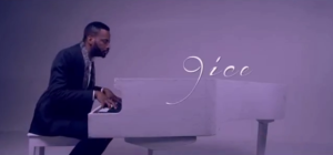 9ice ft tuface - Life is Beautiful - capture image
