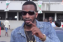 """Rapists Should Be Killed!"" – 9ice"