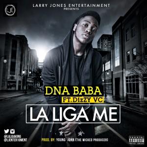 DNA BABA LA LIGA ME (1)