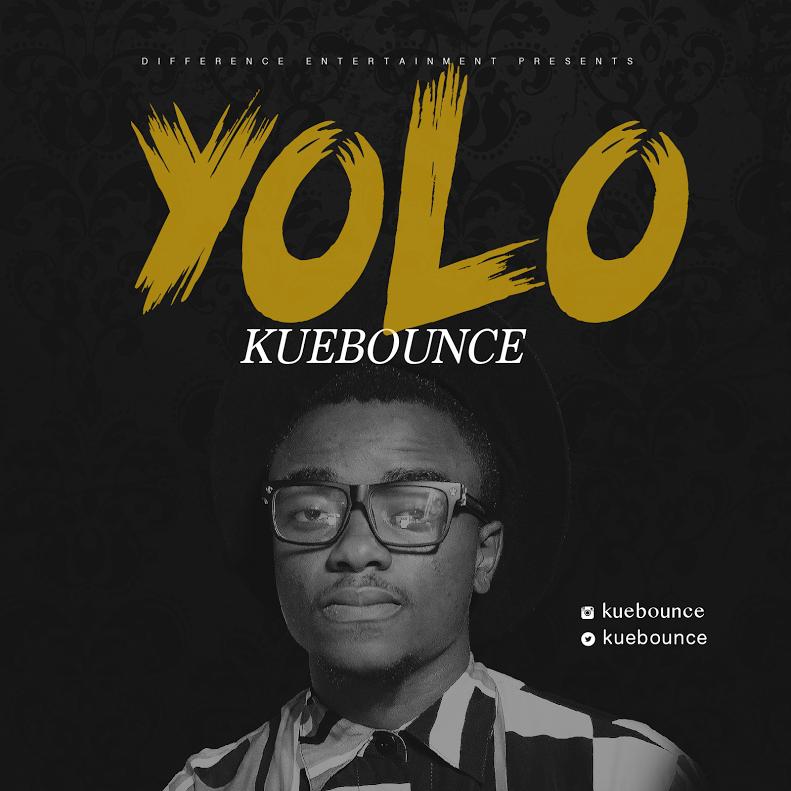 Kuebounce Yolo Art