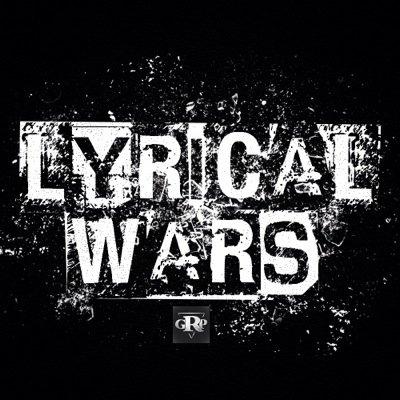 Lyrical Wars