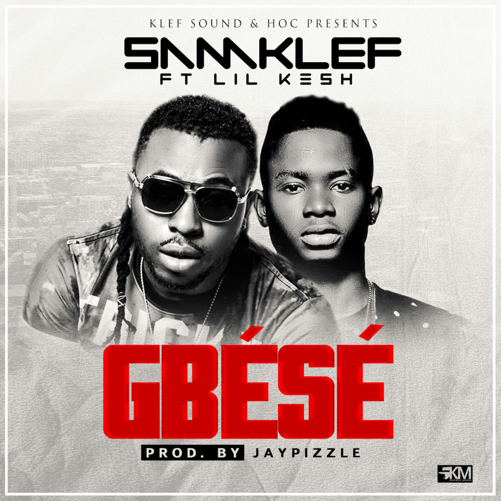 SAMKLEF GBESE OFFICIAL 2 (1)