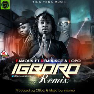 wpid-igboro-remix1
