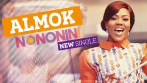 VIDEO: Almok - Nononini