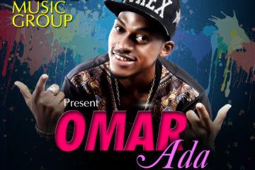 Omar - Ada
