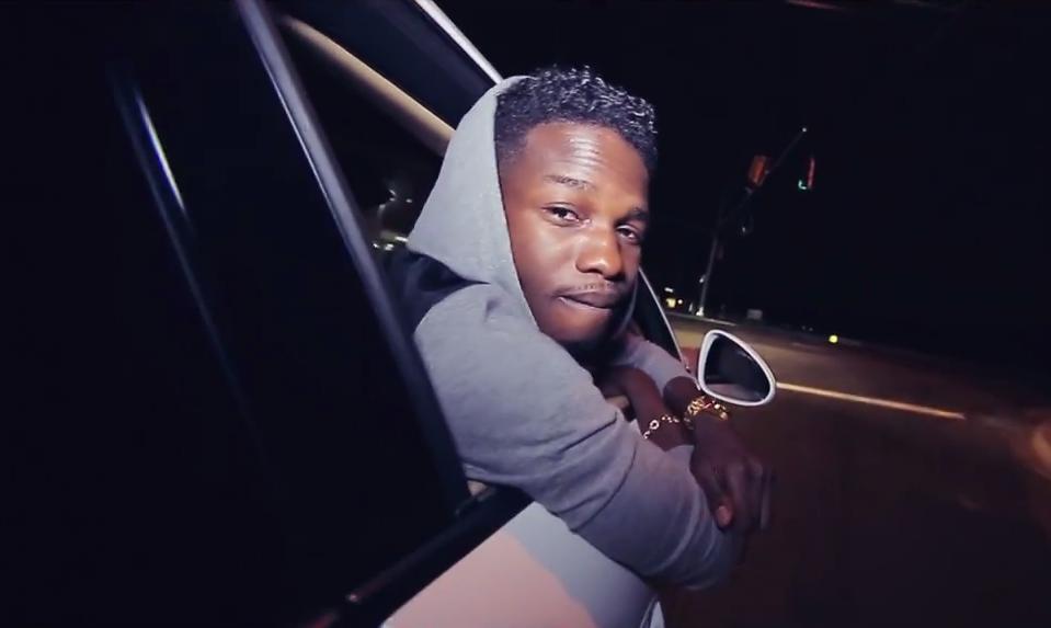 Jay Cube Oya Now Video