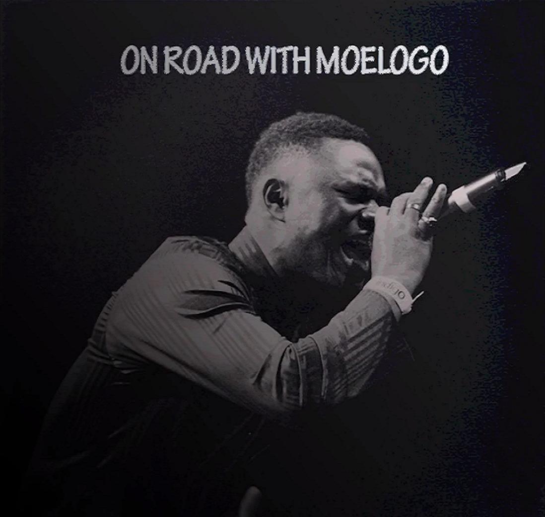 Moelogo On The Road