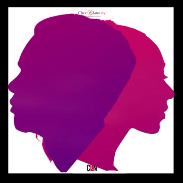 Victoria_Kimani_-_Loving_You_Ft._Ice_Prince-ART