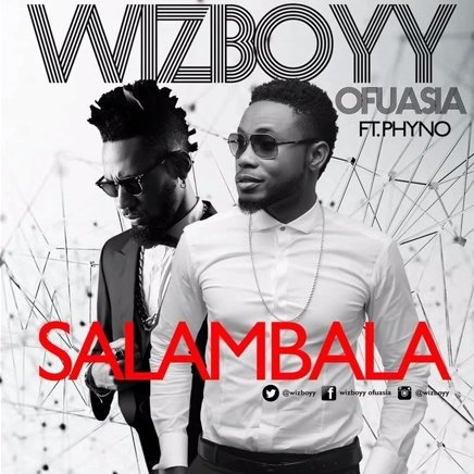 Wizboy - capture image