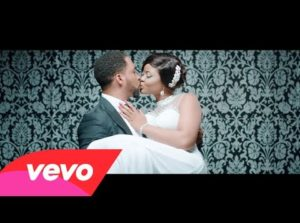 VIDEO: Ransome - Congratulations