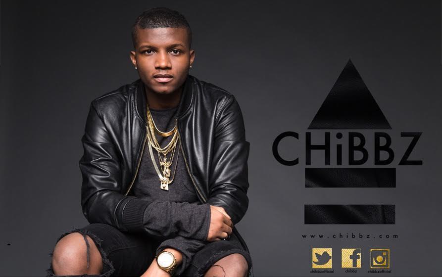 Chibbz