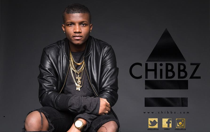 VIDEO: Chibbz ft. Dj Dee Money - OGINIDI