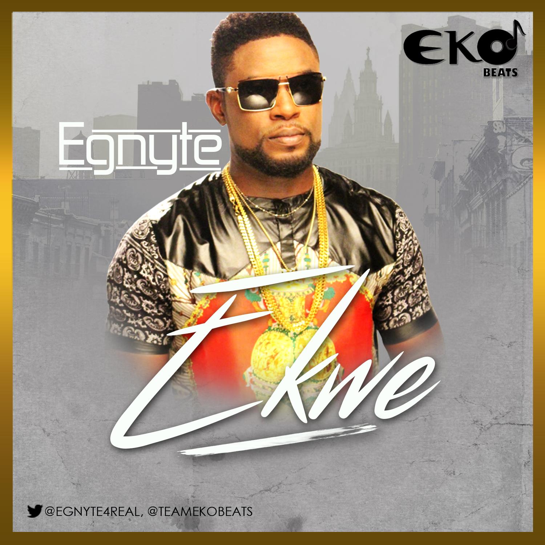 Egnyte - Ekwe-ART(1)