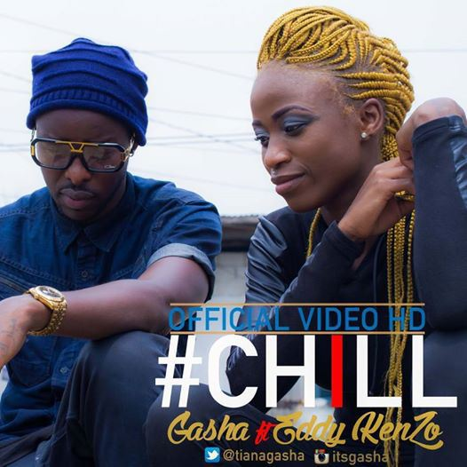 video evelle naughty