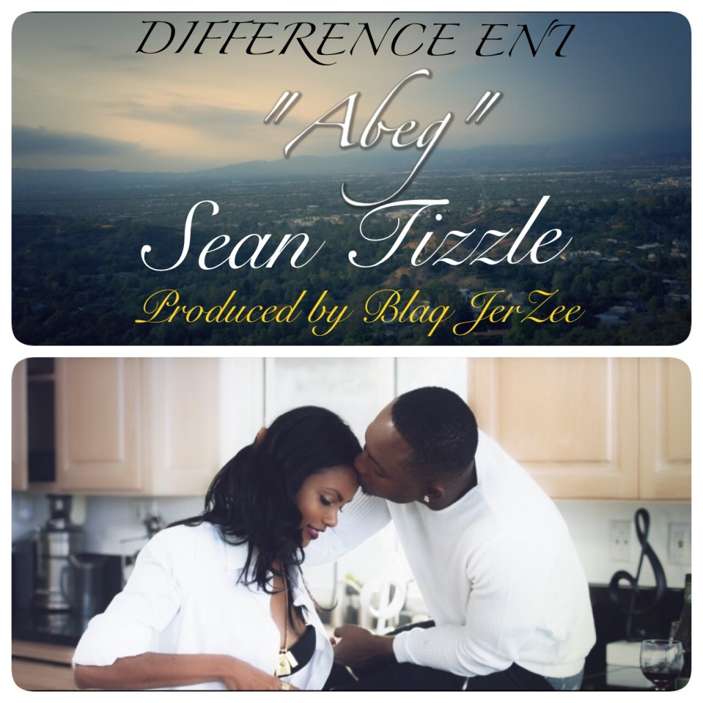 Sean Tizzle - Abeg