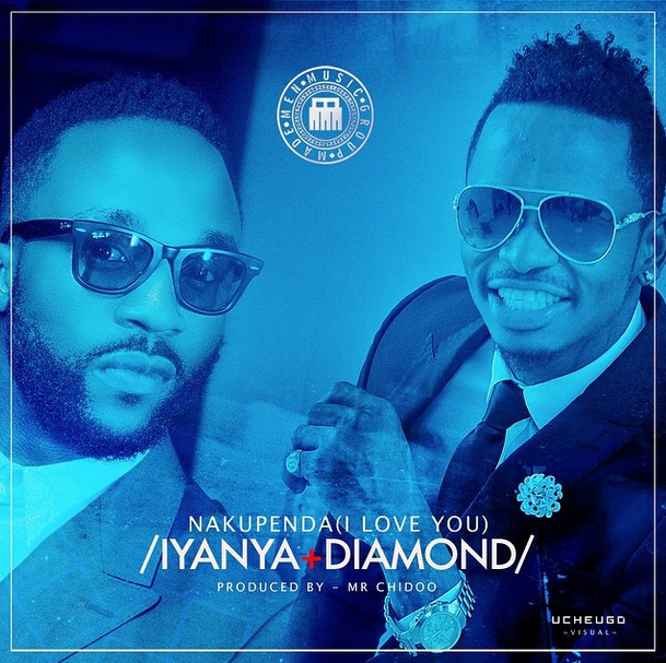 IYANYA-NEW-SONG-capture-image