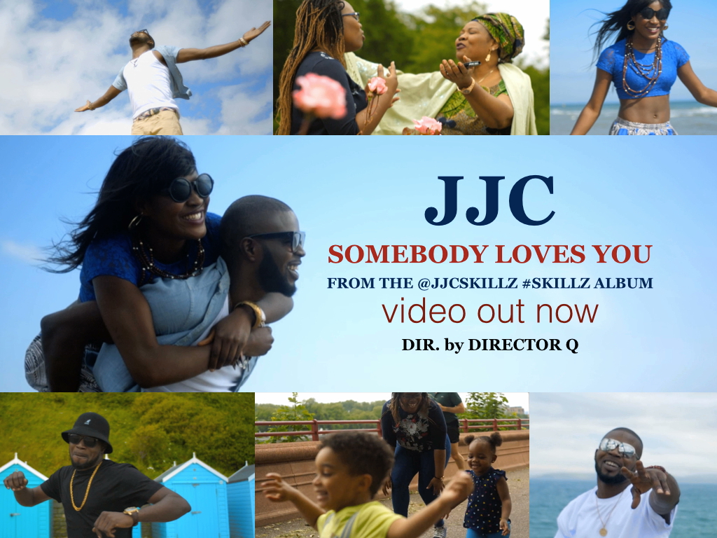 JJC SOMEBODY LOVES YOU PIC.001 square