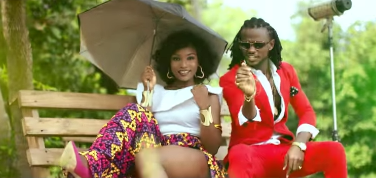 VIDEO: Kurrency - I Gat You
