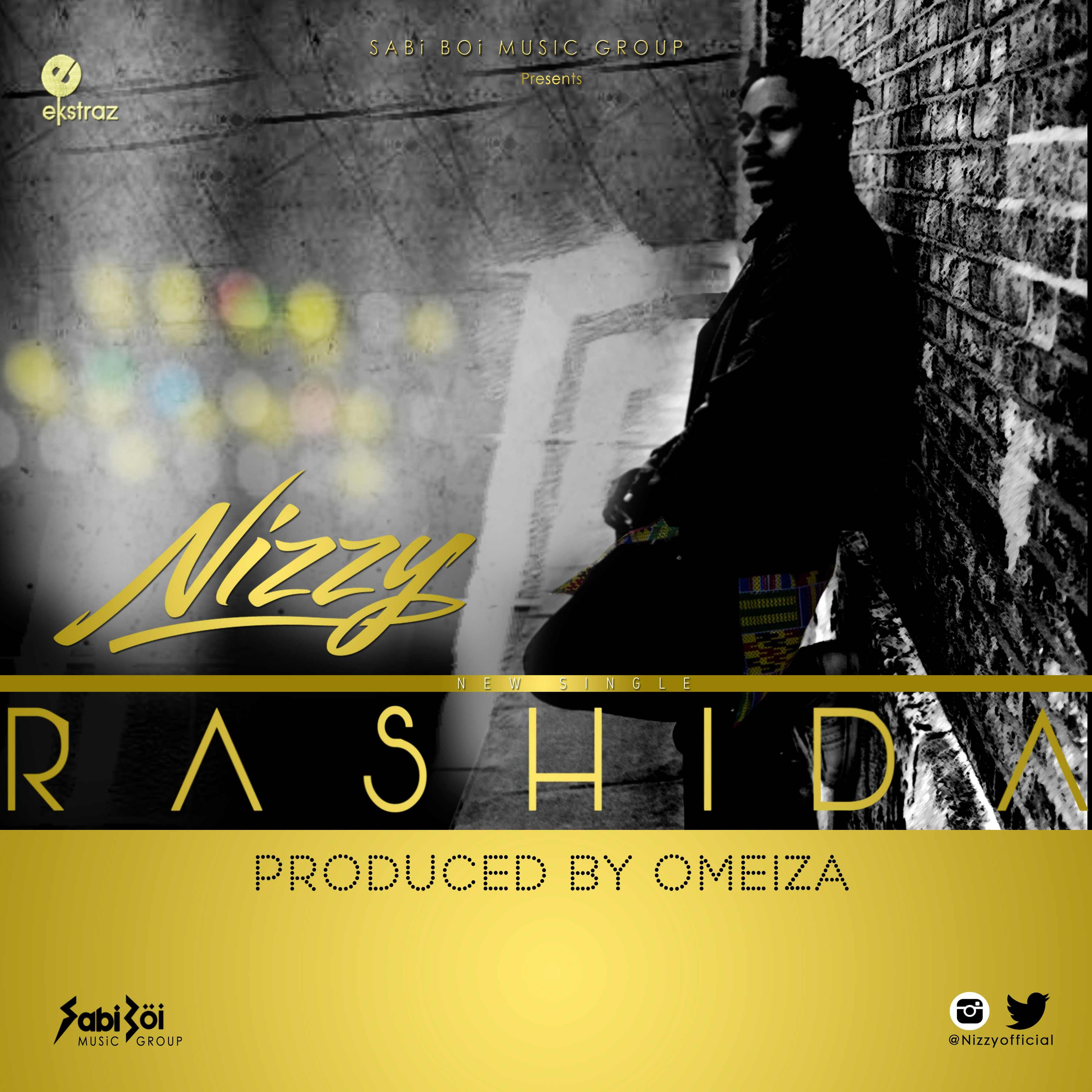 Nizzy Rashida Art