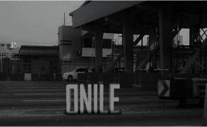 VIDEO: DJ Jimmy Jatt - Onile ft. Eedris & VTEK