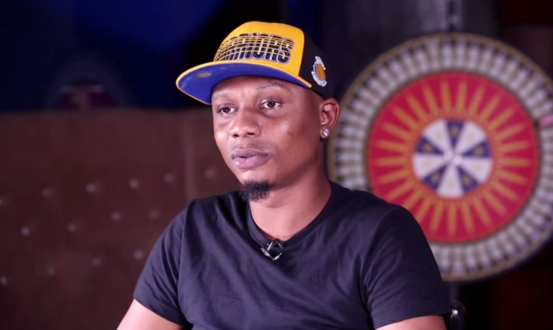 VIDEO: Reminisce on 'My Music & I' | Talks 'Baba Hafusa' album, Ice Prince, Worst Performance & more