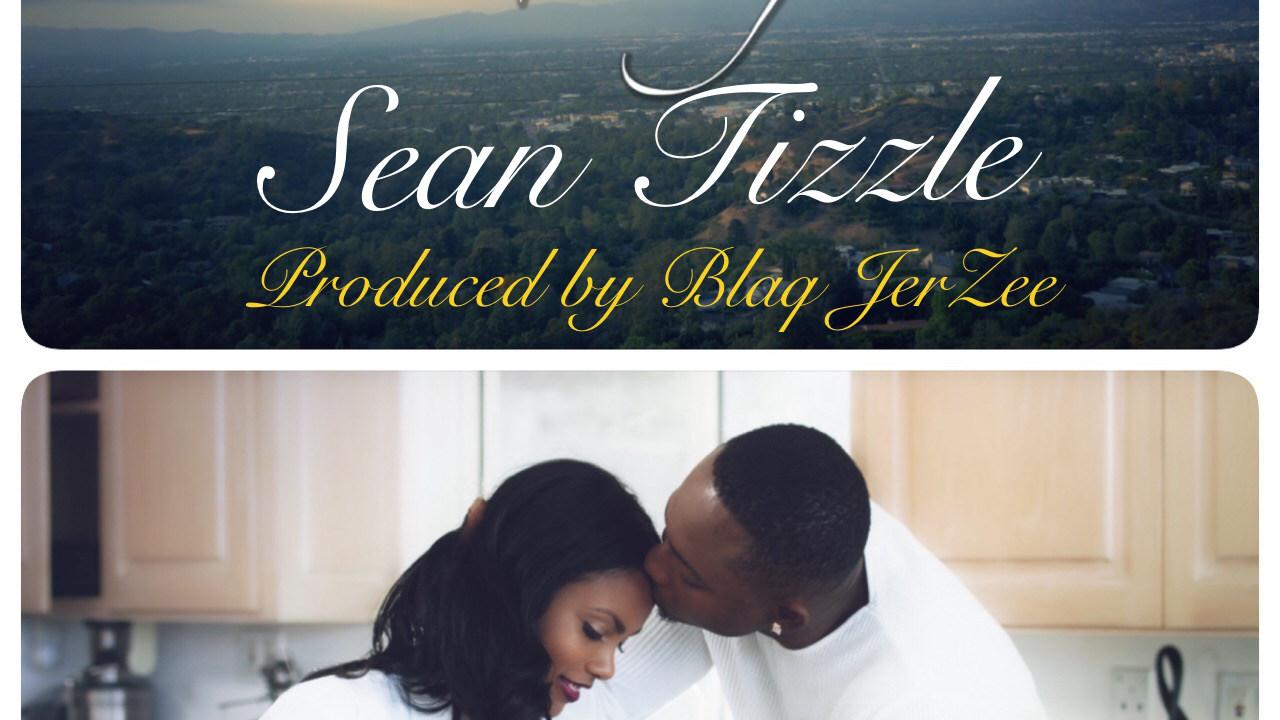 Sean Tizzle - Abeg Wide