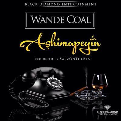 WandeCoal_Ashimapeyin