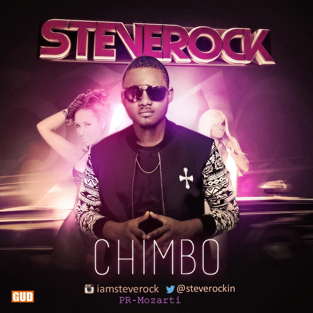 steverock22 new