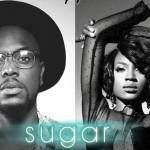Ayoola Seyi Shay Sugar feat