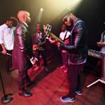 Banky W shoots video for upcoming single - High notes (11)