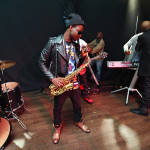 Banky W shoots video for upcoming single - High notes (13)
