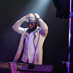 Banky W shoots video for upcoming single - High notes (19)