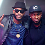 Banky W shoots video for upcoming single - High notes (20)