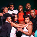 Banky W shoots video for upcoming single - High notes (22)