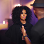 Banky W shoots video for upcoming single - High notes (29)