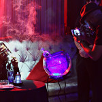 Banky W shoots video for upcoming single - High notes (36)